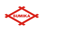 Sumika Technology Co.,Ltd.